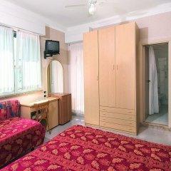 Hotel Bel Sogno комната для гостей фото 2