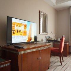 Отель Jianguo Hotel Shanghai Китай, Шанхай - отзывы, цены и фото номеров - забронировать отель Jianguo Hotel Shanghai онлайн фото 9