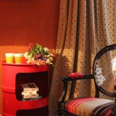 Prince De Conde Hotel комната для гостей фото 3