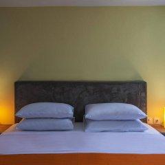 Отель Ira Studios Греция, Остров Санторини - отзывы, цены и фото номеров - забронировать отель Ira Studios онлайн сейф в номере