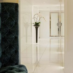 Отель Scribe Paris Opera by Sofitel ванная фото 2
