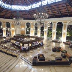 Отель Majestic Elegance Пунта Кана сауна
