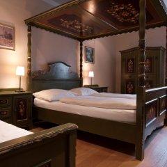 Отель Altstadthotel Kasererbräu Австрия, Зальцбург - 3 отзыва об отеле, цены и фото номеров - забронировать отель Altstadthotel Kasererbräu онлайн фото 3