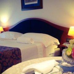 Отель Massimo Plaza Италия, Палермо - отзывы, цены и фото номеров - забронировать отель Massimo Plaza онлайн детские мероприятия фото 2