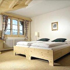 Hotel Kernen комната для гостей