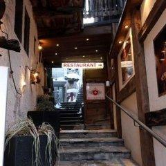 Отель Helvetia Швейцария, Церматт - отзывы, цены и фото номеров - забронировать отель Helvetia онлайн фото 4
