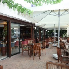 Hotel Veronica in Paphos, Cyprus from 46$, photos, reviews - zenhotels.com meals
