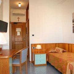 Отель Villa Adriana Монтероссо-аль-Маре комната для гостей фото 2