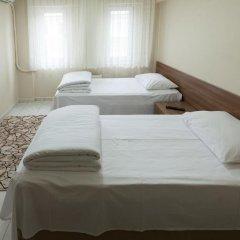 Gizem Pansiyon Турция, Канаккале - отзывы, цены и фото номеров - забронировать отель Gizem Pansiyon онлайн комната для гостей фото 3