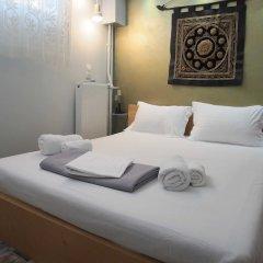 Отель Style Comfort 8min to Acropolis Museum Афины комната для гостей фото 2