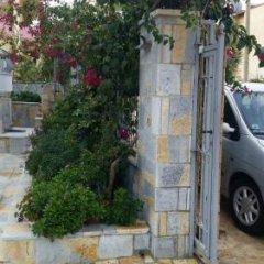 Отель Vila Ester Албания, Ксамил - отзывы, цены и фото номеров - забронировать отель Vila Ester онлайн фото 6