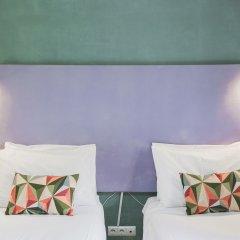 Отель LV Premier Anjos AR комната для гостей фото 3