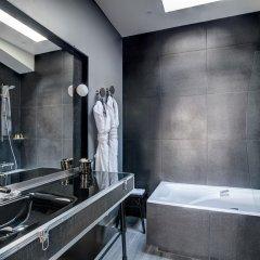 Отель Hôtel Le 123 Sébastopol - Astotel ванная