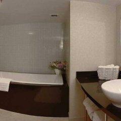 Отель Hilton Gran Vacation Hilton США, Нью-Йорк - отзывы, цены и фото номеров - забронировать отель Hilton Gran Vacation Hilton онлайн ванная