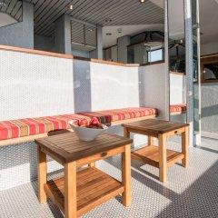 Отель Best Western Plus Hotel St. Raphael Германия, Гамбург - отзывы, цены и фото номеров - забронировать отель Best Western Plus Hotel St. Raphael онлайн фото 5