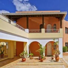 Отель Four Seasons Vilamoura Португалия, Пешао - отзывы, цены и фото номеров - забронировать отель Four Seasons Vilamoura онлайн помещение для мероприятий