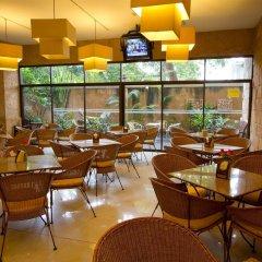Отель Bella Villa Prima Hotel Таиланд, Паттайя - отзывы, цены и фото номеров - забронировать отель Bella Villa Prima Hotel онлайн питание фото 2