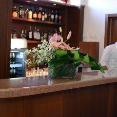 Отель Маркштадт Челябинск гостиничный бар