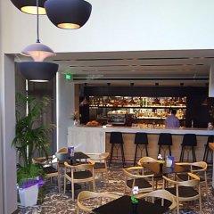 Отель Candia Hotel Греция, Афины - 3 отзыва об отеле, цены и фото номеров - забронировать отель Candia Hotel онлайн развлечения