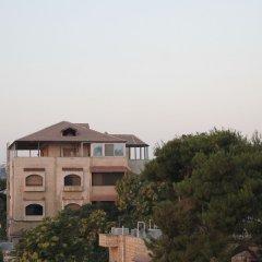 Отель Jabal Amman Hotel (Heritage House) Иордания, Амман - отзывы, цены и фото номеров - забронировать отель Jabal Amman Hotel (Heritage House) онлайн фото 7