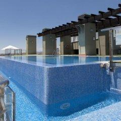 Отель Cordoba Center Испания, Кордова - 4 отзыва об отеле, цены и фото номеров - забронировать отель Cordoba Center онлайн детские мероприятия фото 2
