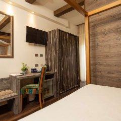 Best Western Maison B Hotel Римини удобства в номере фото 2