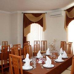 Гостиница Водолей в Брянске 2 отзыва об отеле, цены и фото номеров - забронировать гостиницу Водолей онлайн Брянск помещение для мероприятий