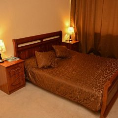 Sanahin Bridge Hotel Алаверди удобства в номере фото 2