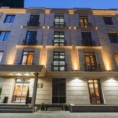 Отель Solutel Hotel Кыргызстан, Бишкек - 1 отзыв об отеле, цены и фото номеров - забронировать отель Solutel Hotel онлайн фото 15