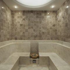Отель Club Grand Aqua - All Inclusive сауна