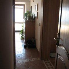 Отель Levantin Inn Свети-Стефан интерьер отеля фото 3