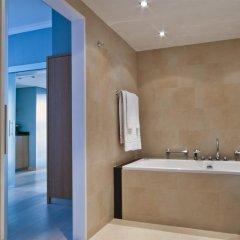 Radisson Blu Hotel Amsterdam Амстердам ванная фото 2