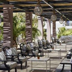 Отель 9 Muses Santorini Resort фото 2