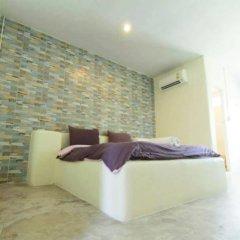 Отель Suntree Home Таиланд, Ко-Лан - отзывы, цены и фото номеров - забронировать отель Suntree Home онлайн комната для гостей фото 2