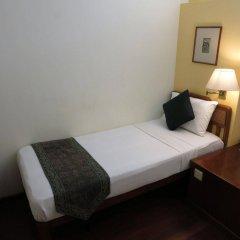 Perak Hotel комната для гостей фото 2