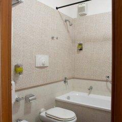 Hotel Ramapendula Альберобелло ванная фото 2