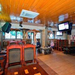 Отель ChoroMar Португалия, Албуфейра - отзывы, цены и фото номеров - забронировать отель ChoroMar онлайн гостиничный бар
