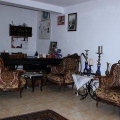 Tuncay Pension Турция, Сельчук - отзывы, цены и фото номеров - забронировать отель Tuncay Pension онлайн интерьер отеля