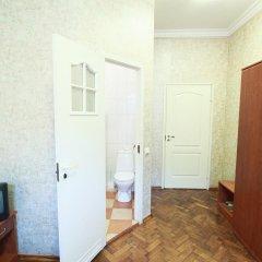 Мини-отель Златоуст Дом Бенуа удобства в номере