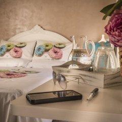 Отель B&B Pane Amore e Marmellata Италия, Палермо - отзывы, цены и фото номеров - забронировать отель B&B Pane Amore e Marmellata онлайн спа
