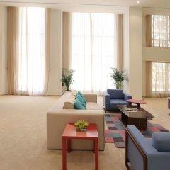 Ramada Hotel & Suites by Wyndham JBR фото 13