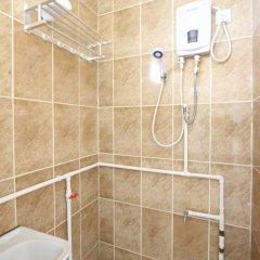 Апартаменты Happiness Apartment Сямынь ванная фото 2