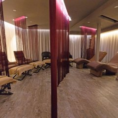 Отель Azul Beach Resort Negril by Karisma, Gourmet All Inclusive спа фото 2