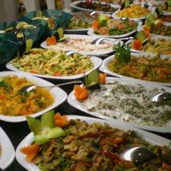 Atlihan Hotel Турция, Мерсин - отзывы, цены и фото номеров - забронировать отель Atlihan Hotel онлайн питание фото 2