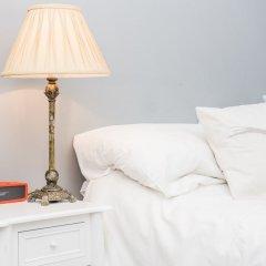 Отель 2 Bedroom Home In Islington удобства в номере