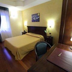 Отель Teocrito Италия, Сиракуза - отзывы, цены и фото номеров - забронировать отель Teocrito онлайн комната для гостей фото 5