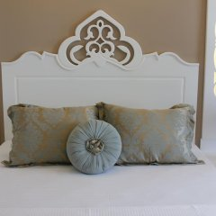 Süzer Resort Hotel Турция, Силифке - отзывы, цены и фото номеров - забронировать отель Süzer Resort Hotel онлайн комната для гостей фото 3