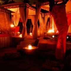 Отель Anatoli Греция, Эгина - отзывы, цены и фото номеров - забронировать отель Anatoli онлайн фото 19