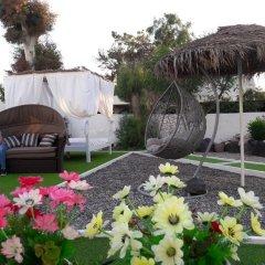 Отель Drossos Греция, Остров Санторини - отзывы, цены и фото номеров - забронировать отель Drossos онлайн фото 7