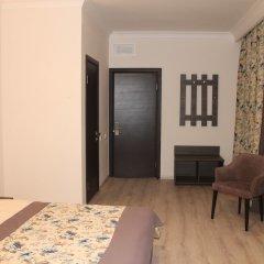 Гостиница Non-stop hotel Украина, Борисполь - 1 отзыв об отеле, цены и фото номеров - забронировать гостиницу Non-stop hotel онлайн комната для гостей фото 5